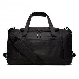 Nike Departure Golf Duffle Bag