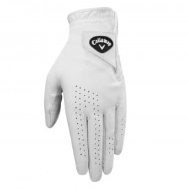 Callaway Dawn Patrol Mens Golf Gloves
