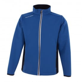 Galvin Green RIDLEY Junior Waterproof Jacket