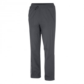 Galvin Green ROSS Junior Golf Waterproof Trousers