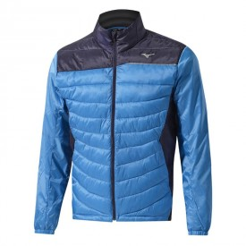Mizuno Move Tech Jacket