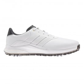 adidas Performance Classic Golf Shoes