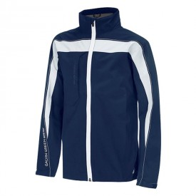 Galvin Green Junior Reed Waterproof Jackets