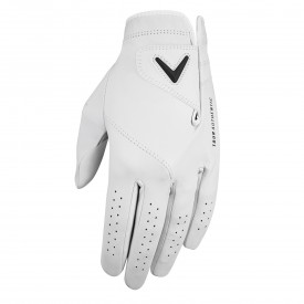 Callaway Tour Authentic Mens Golf Gloves -