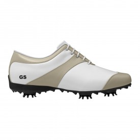 Footjoy Womens Myjoys LOPRO Customised Golf Shoe