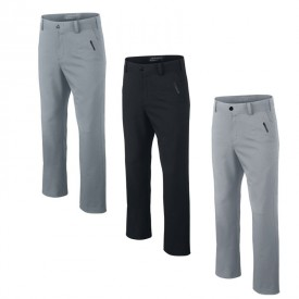 Nike Junior Dri-Fit Tech Pant