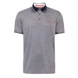 Ted Baker Handie Polo Shirts