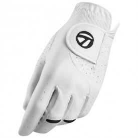 TaylorMade Stratus Tech Mens Golf Gloves