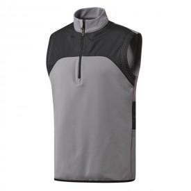 adidas Climaheat Frostguard 1/4 Zip Vests