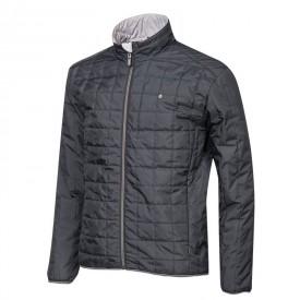 Oscar Jacobson Brick Windproof Jackets