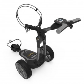 PowaKaddy FX7 Electric Trolley ( 18/36 Battery )
