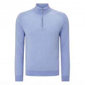 Callaway Merino 1/4 Zip Sweaters
