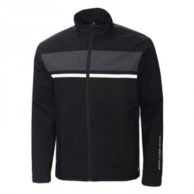 Galvin Green Adam Waterproof Jackets