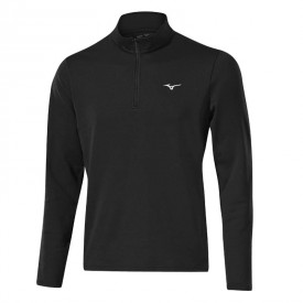 Mizuno Breath Thermo 1/4 Zip