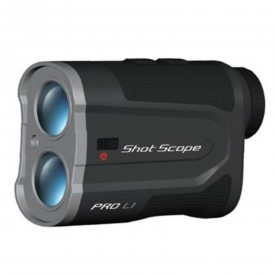 Shot Scope Pro L1 Rangefinders