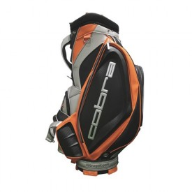 Cobra Fly-Z Staff Bags