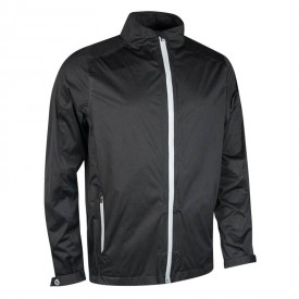 Sunderland Whisperdry Luxelight Jackets