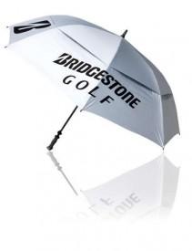 Bridgestone Golf Umbrella