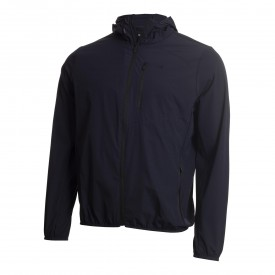 Calvin Klein Golf Ultra-Lite Jacket