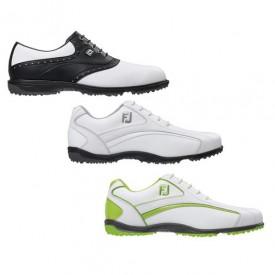 FootJoy Hydrolite SL Golf Shoes