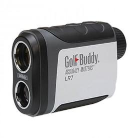 GolfBuddy LR7 Laser Rangefinders