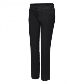 Galvin Green Nadine Ladies Trousers