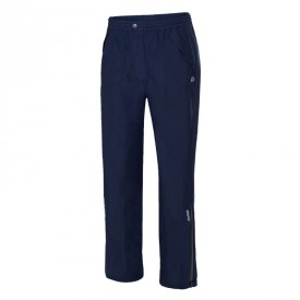 Galvin Green Arthur Gore-Tex Paclite Waterproof Trousers