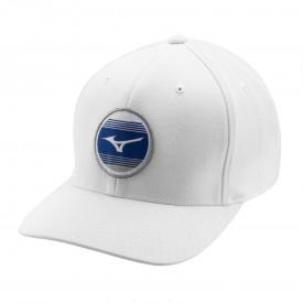 Mizuno 919 Snapback Cap
