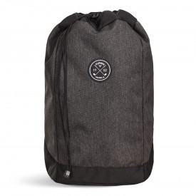 Callaway Clubhouse Draw String Back Packs