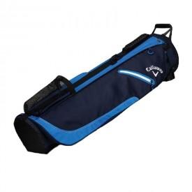 Callaway Hyper-Lite 1 Pencil Bags