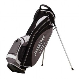 Bridgestone Lightweight Stand Golf Bag