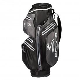 Cobra UltraDry Cart Bags