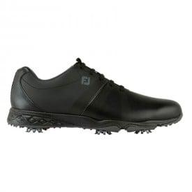 Footjoy Energize Golf Shoes