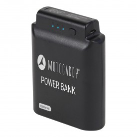 Motocaddy Power Bank