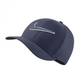 Nike Classic99 Swoosh Caps