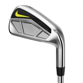 Nike Vapor Speed Golf Irons