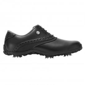 Footjoy Arc LP Womens Golf Shoes
