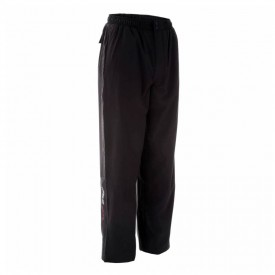 ProQuip Tourflex PX3 Waterproof Trousers