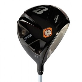 Bridgestone J715 Drivers