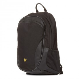 Lyle & Scott Sports Backpack