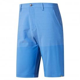 adidas Ultimate 365 Climacool Shorts
