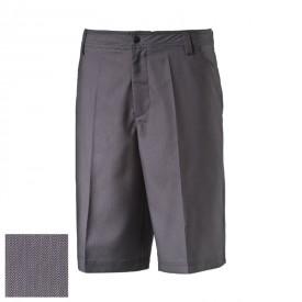 Puma Monolite Shorts