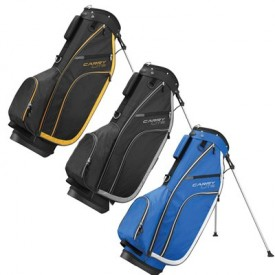 Wilson Lite Carry Bags