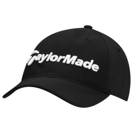 Taylormade Junior Radar Caps