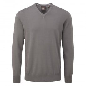 Oscar Jacobson Constable Sweaters