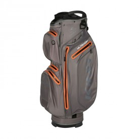 Cobra King UltraDry Cart Bags
