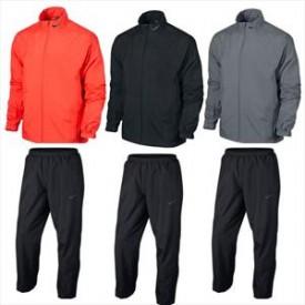 Nike Storm-Fit Light Suit