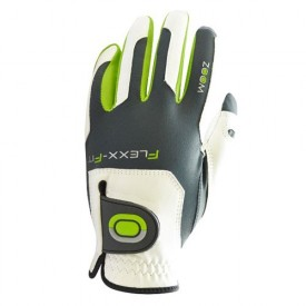 Zoom Tour Golf Gloves