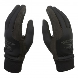Cobra StormGrip Winter Gloves (Pair)