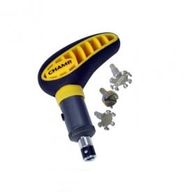 Champ Max Pro Wrench